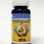 Big Field Aligner (BFA) Infoceutical