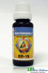ED 15 Pancreas Driver