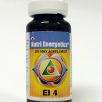 EI 4 Neurotransmitters – Heart Meridian
