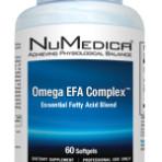 Omega EFA Complex 60 sfgl