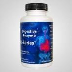 Digestive Enzymes AL-270