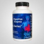 Digestive Enzymes AL-90