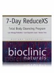 7-Day ReduceXS Total Body Cleansing Program