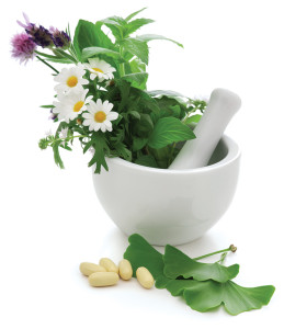Pestle_Plants_Pills