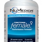 Functional Female – 60c