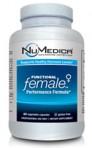 Functional Female – 60c