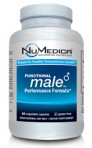 Functional Male – 60c